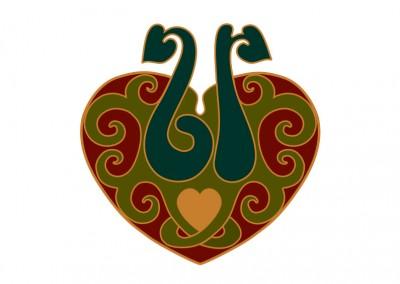 logo_botanical-love