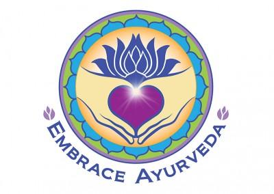 logo_embrace-ayurveda
