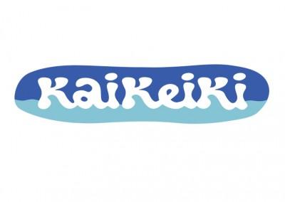 logo_kaikeiki