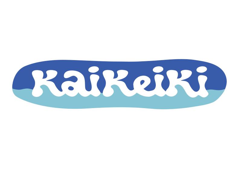 logo design: Kaikeiki