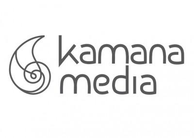 logo_kamana-media