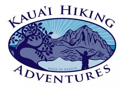 logo_kauai-hiking-adventures