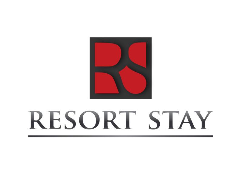 Resort Stay Logo