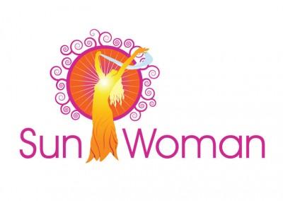 logo_sunwoman