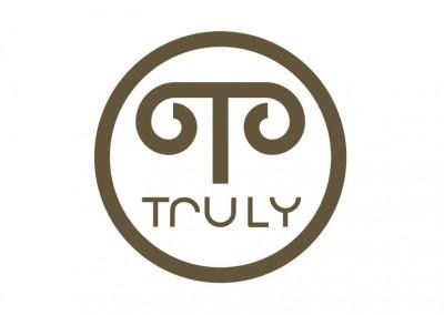 logo_truly