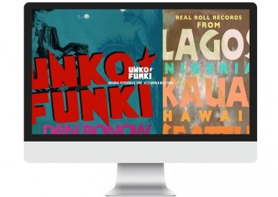 Unko Funki
