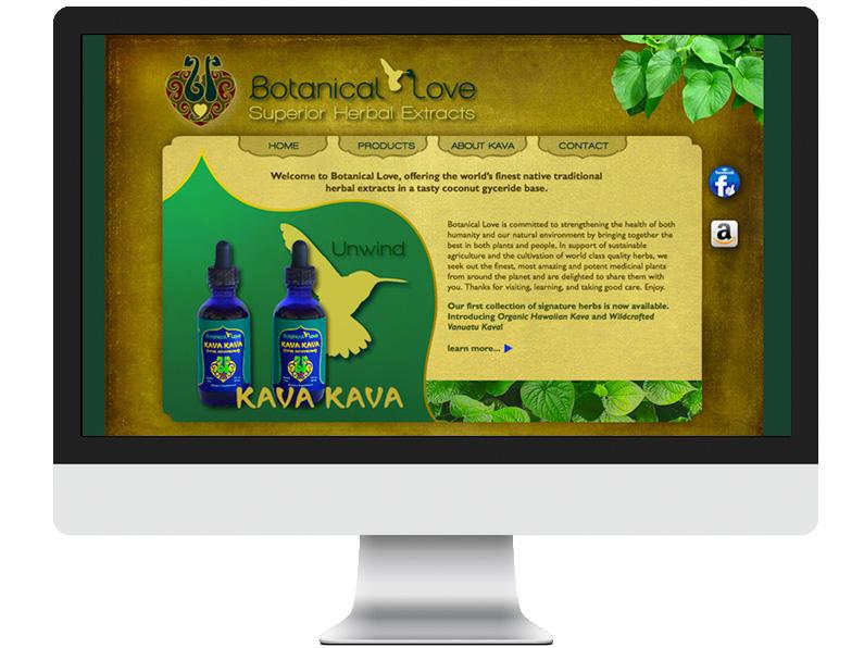 web_botanical_mac