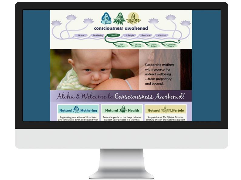 web_consciousness_mac