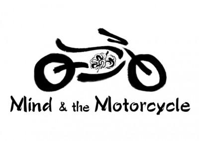 logo_mind-motorcycle