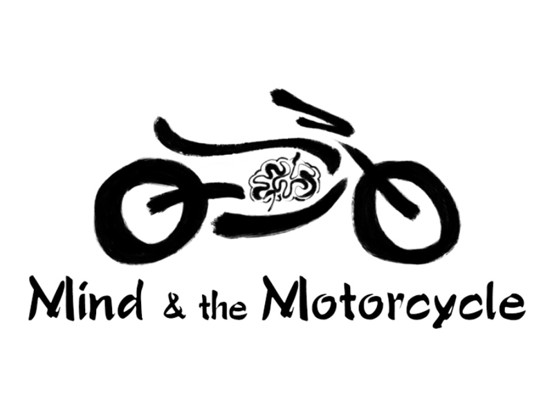 Mind & the Motorcycle