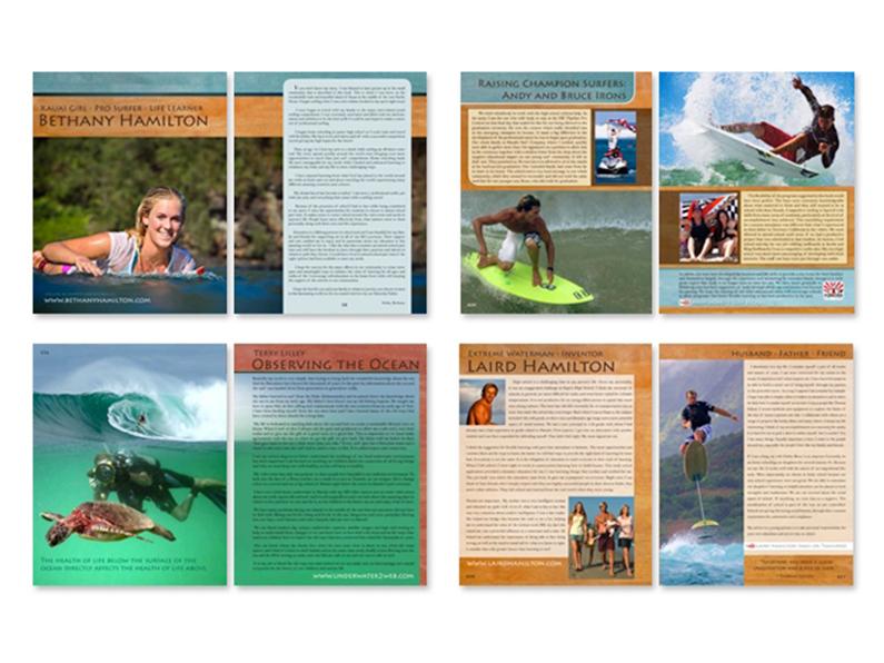 book_spreads1_lifeschoollove