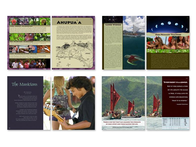 book_spreads3_lifeschoollove