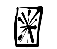 inkicon_print