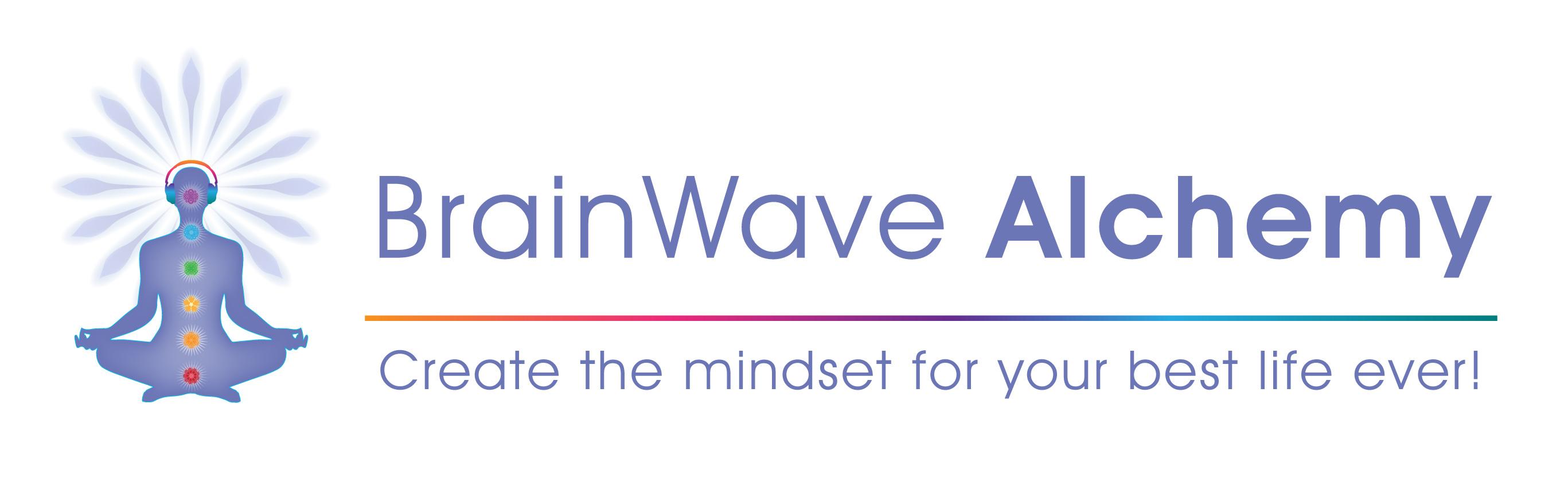 logo_BWA_white