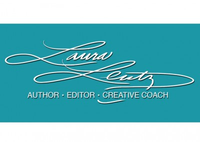 Laura Lentz logo