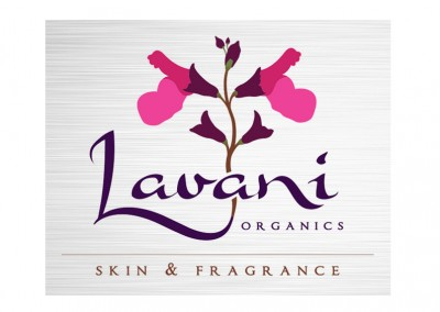 Lavani Organics