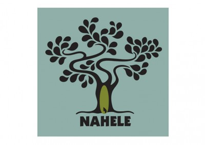 Nahele
