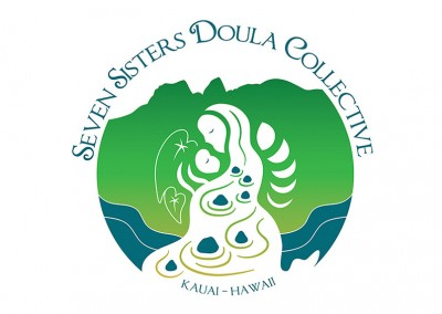 Seven Sisters Doula